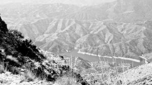 Views from la concha (Gary Tapp)
