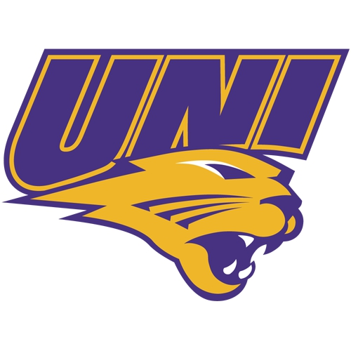 university northern iowa