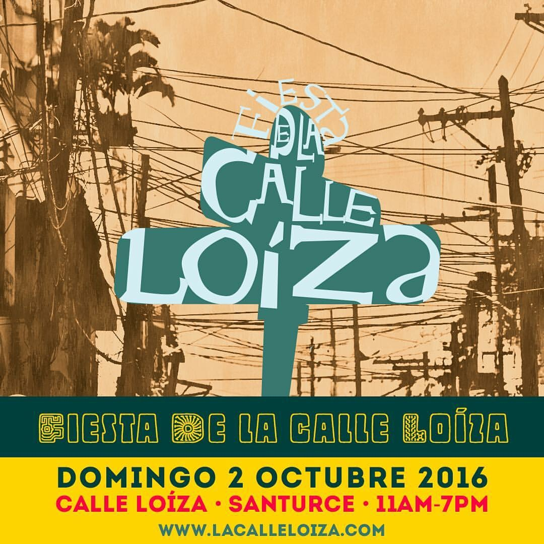 flyer_loiza street festival