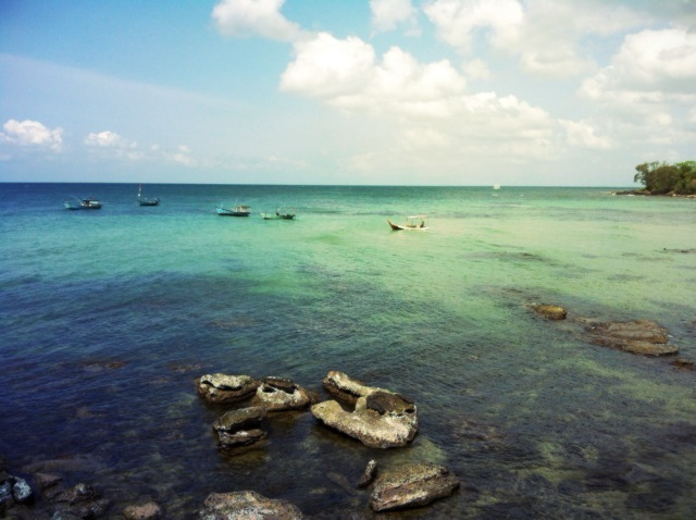 Phu Quoc has plenty of options for you