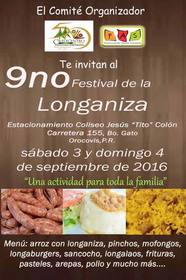 orocovis_longanizafest_flyer