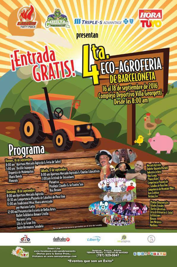 eco-agroferia_flyer
