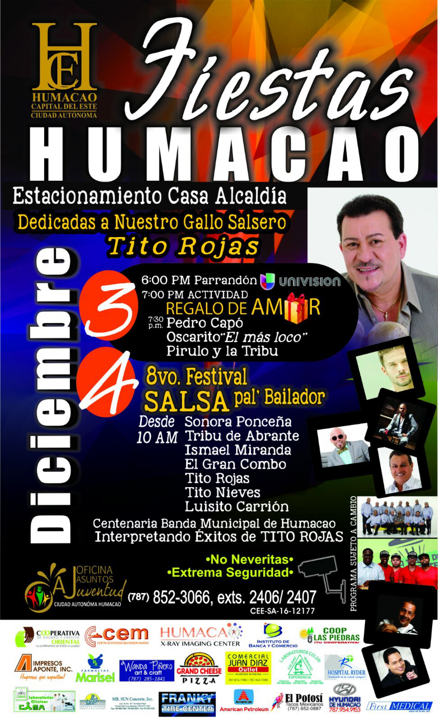 fiestas_humacao_flyer