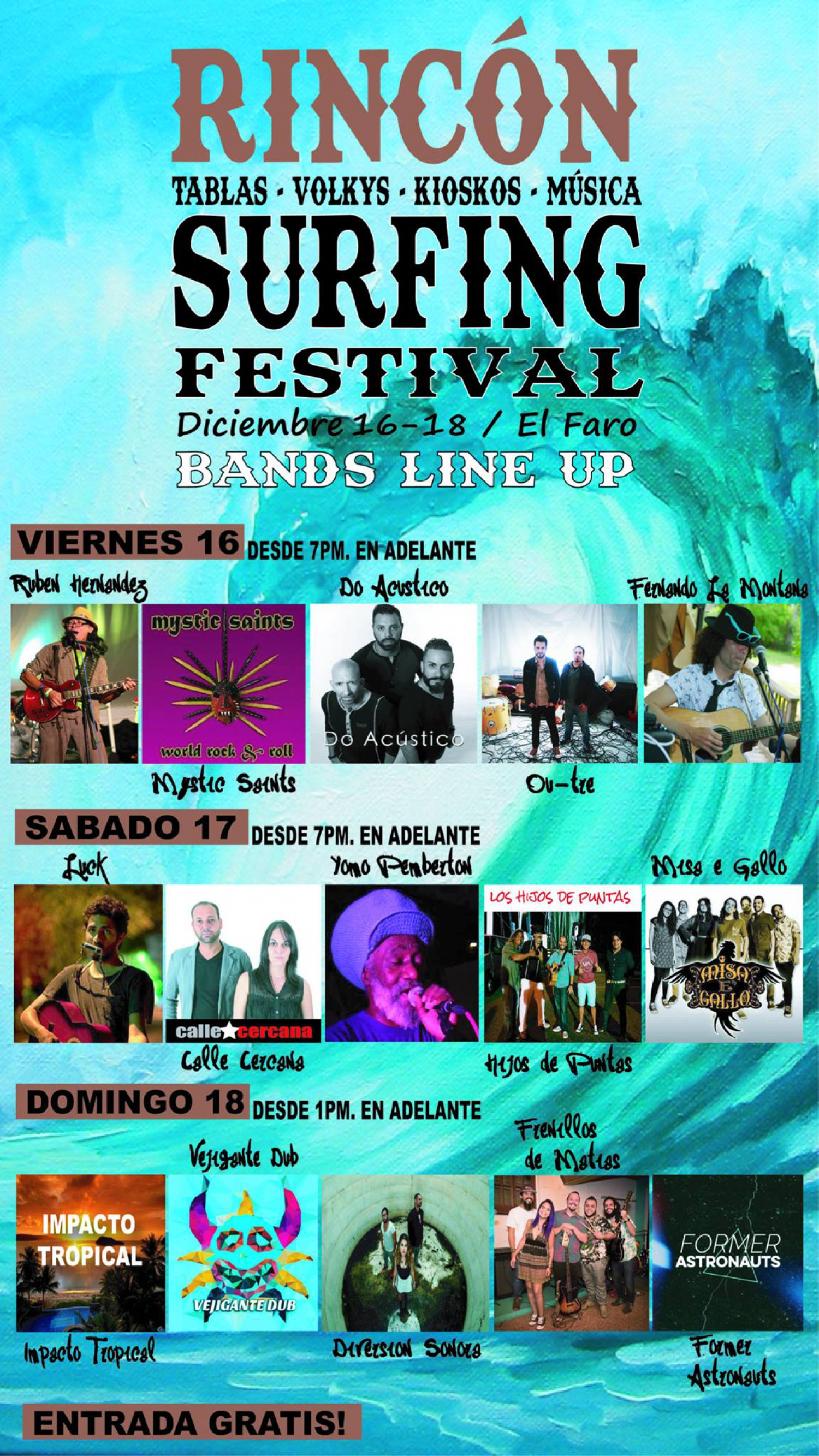 rincon-surfing-festival-flyer