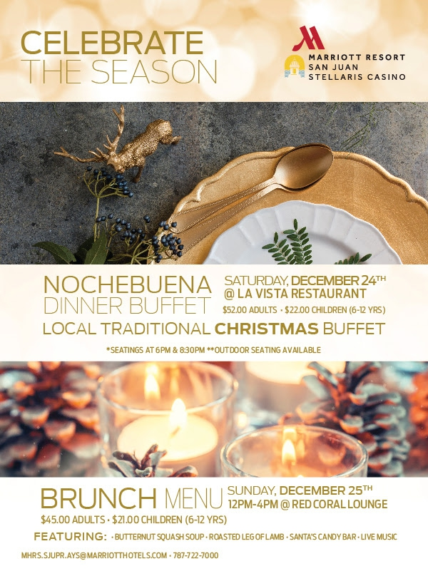 celebrate-the-season-flyer
