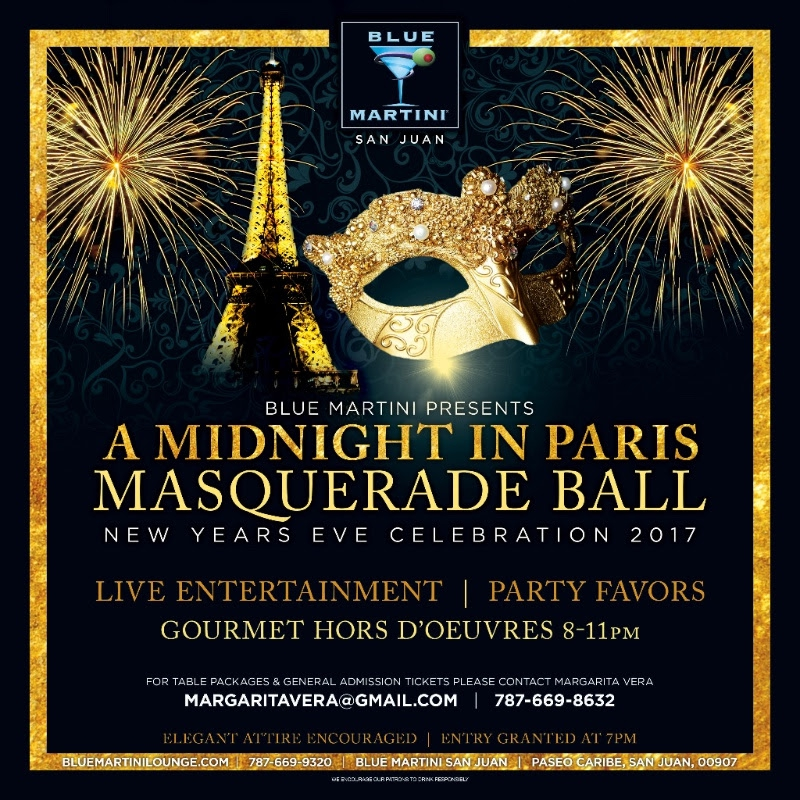 blue-martini-new-years-eve-flyer