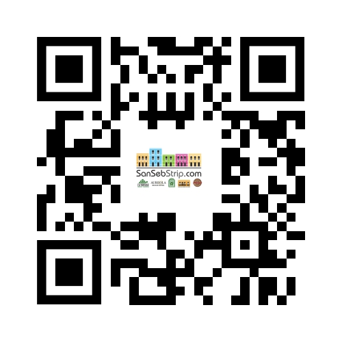 sansebstrip-qr-code