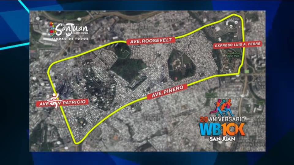 wb10k-route