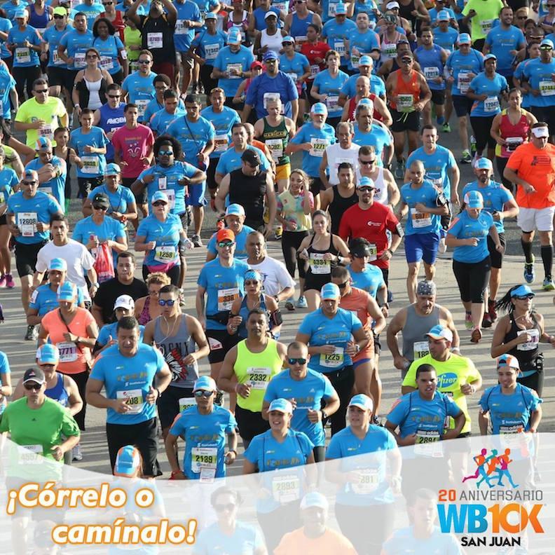 10k-runners