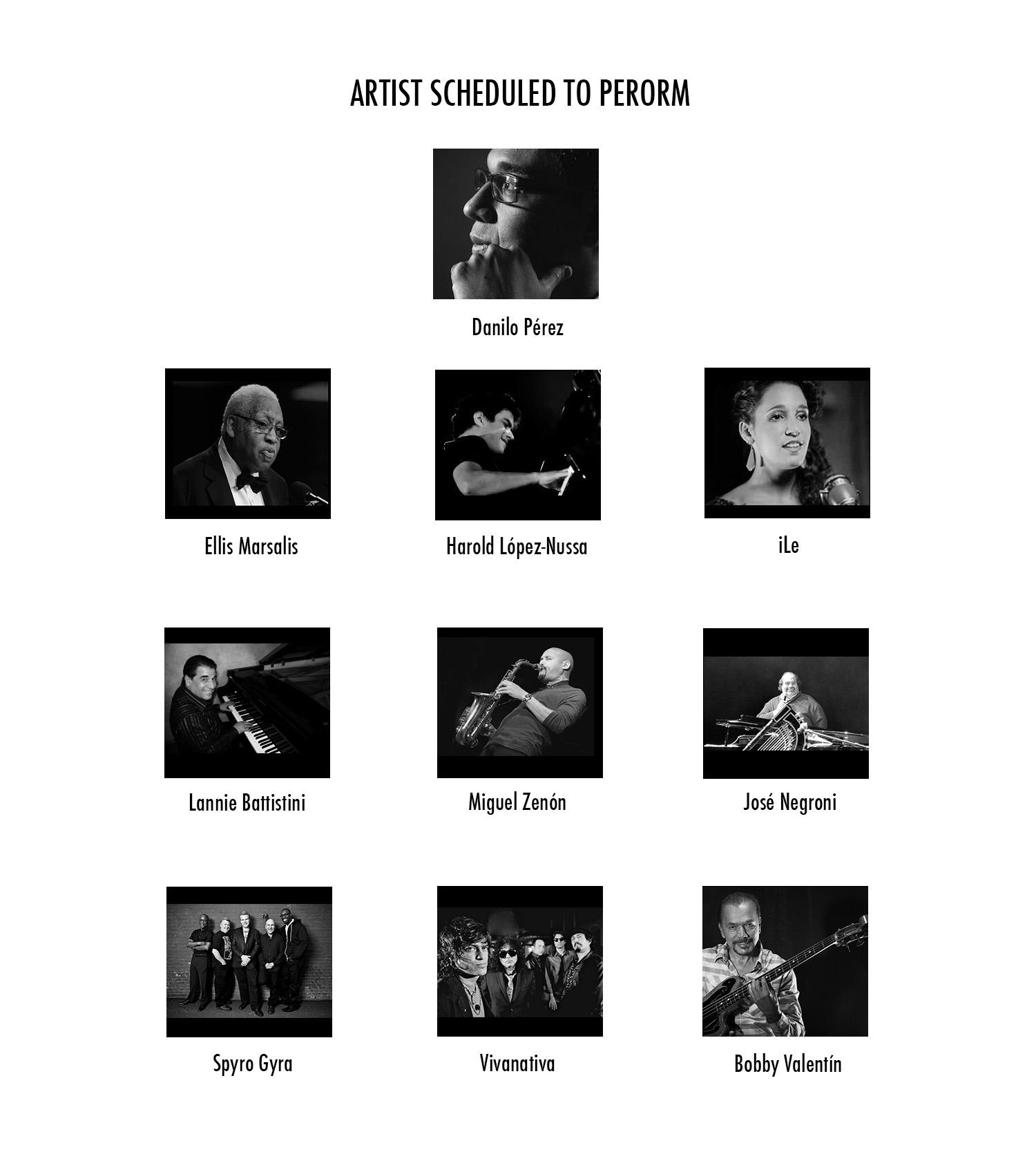 heineken_jazzfest-performers