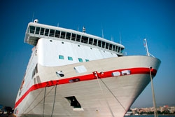 White Ferry