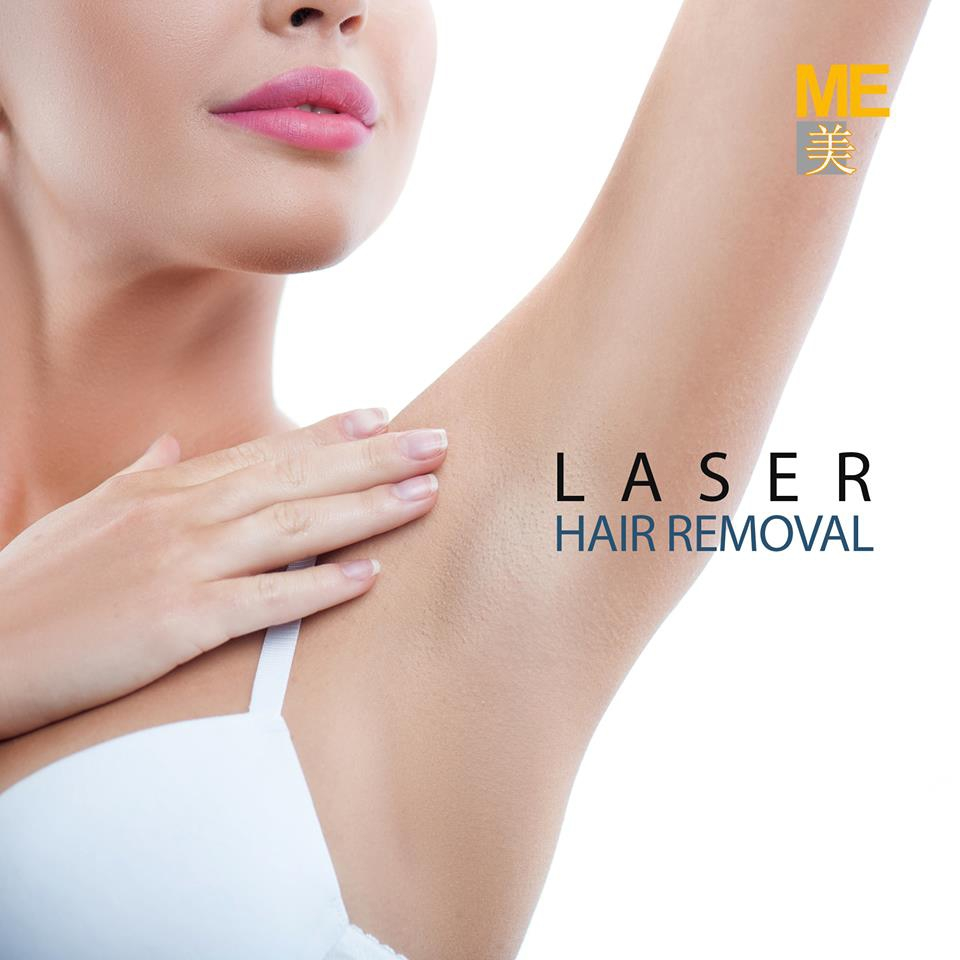 Introducing Laser Hair Removal At A Fantastic Price My Guide Seoul