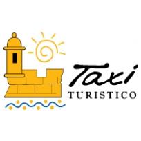 tourist taxi logo