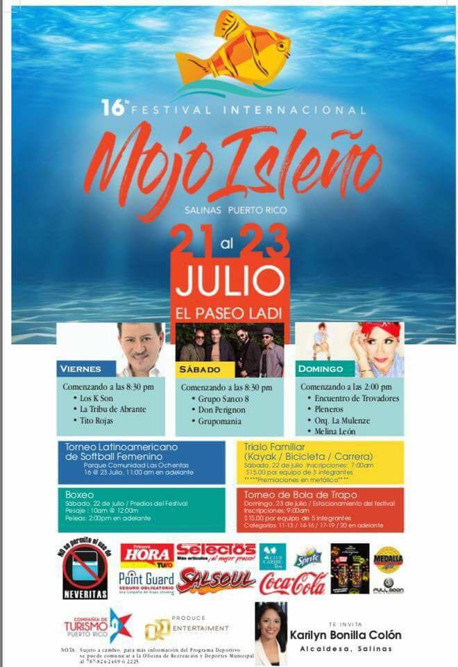 island_mojo_fest