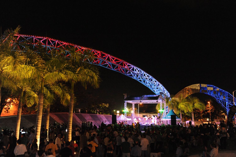 estrella del norte, live music activities in metro San Juan