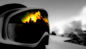 City to Slope: The Top 3 Ski Resorts in Victoria