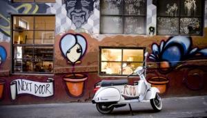 Melbourne Arts and Culture