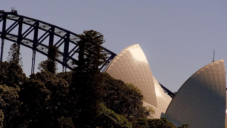 Icon Architectural City - D Sherwin photo