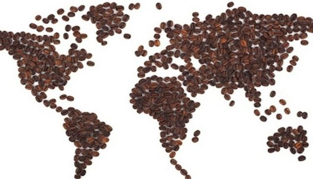 Melbourne: The Coffee Capital of Australia