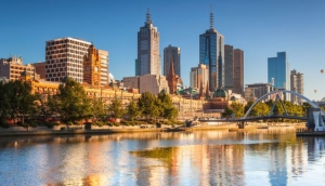 Must Stay Hotels in Melbourne