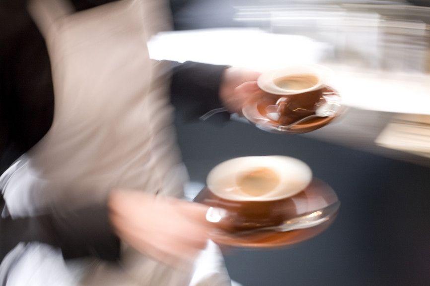 Coffeefor both