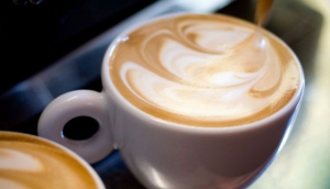 Wake up and Smell the Coffee in Melbourne