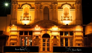 Bay Hotel Mornington
