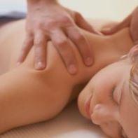 Cielo Massage