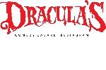 Dracula's Cabaret Restaurant
