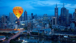 melbourne australia travel guide must-see attractions