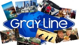 Gray Line Tours - Melbourne