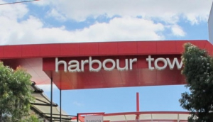 Harbour Town Shopping Centre