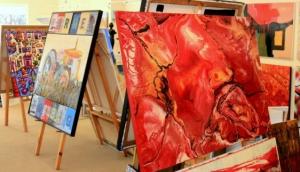 Manyung Gallery Sorrento