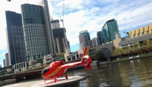 Best 5 Attractions in Melbourne