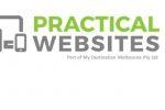 Practical Websites