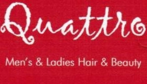 Quattro Seaford Hair & Beauty