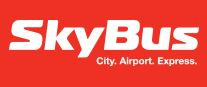Skybus - Melbourne Airport to city CBD