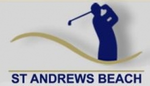 St Andrews Beach Golf