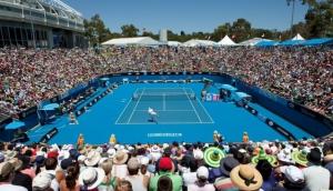 Tennis World