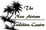The New Atrium Function Centre