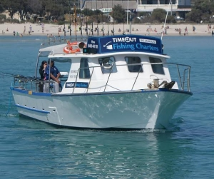 Fishing charter in melbourne my guide melbourne for Melbourne fl fishing charters