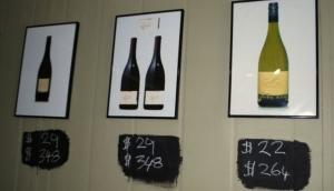 Underground Winemakers