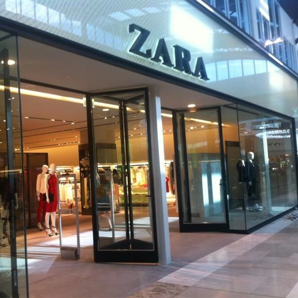 zara in indian and chinese markets The famous shanghai fabric market is home to hundereds of tailors and seamstresses, and is the city's prime destination for bespoke clothing garments.