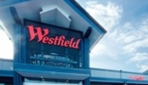 Westfield Fountain Gate