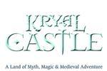 Alice in Wonderland Return - Kryal Castle