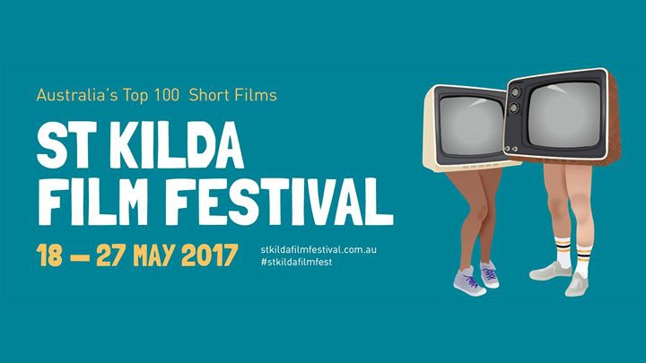 2017 St Kilda Film Festival