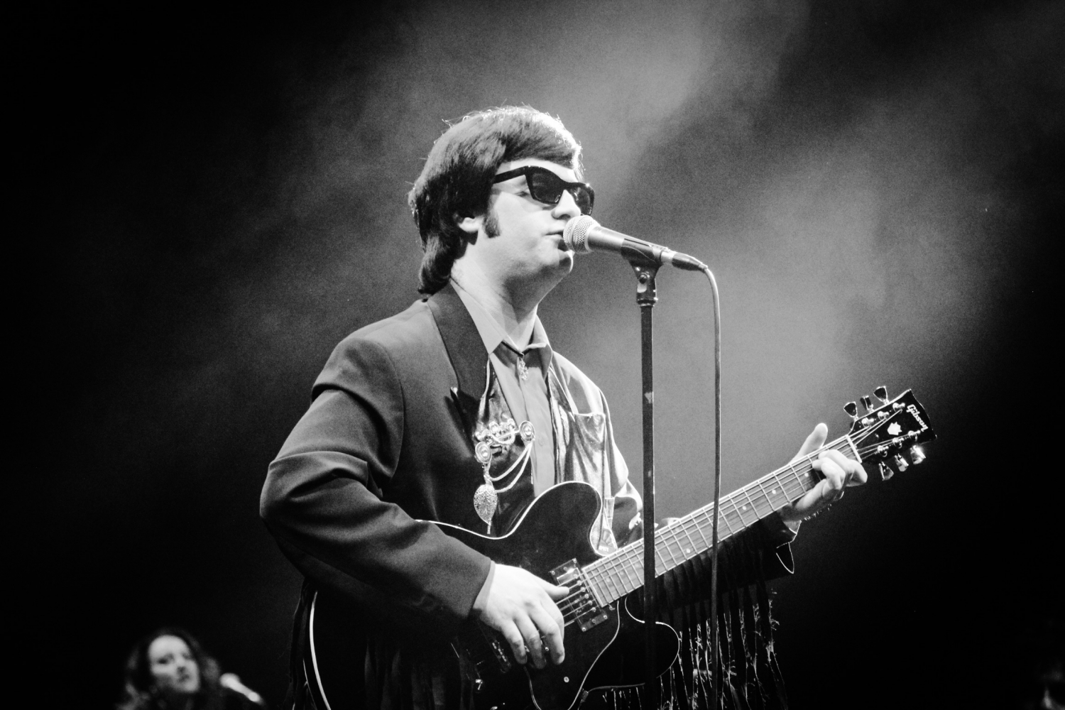 A Tribute to Roy Orbison - In Dreams: The Greatest Hits