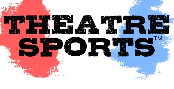 Theatresports™ i