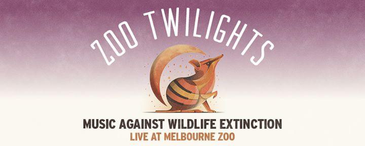 Zoo Twilights 2017