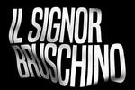 Lyric Opera presents Il Signor Bruschino